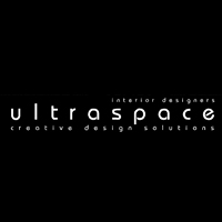 ultraspace-interior-designers.jpg