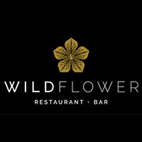 wildflower-restaurant-and-bar.jpg