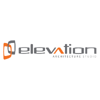 elevation-architecture.jpg