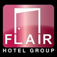 flair-hotel-group.jpg