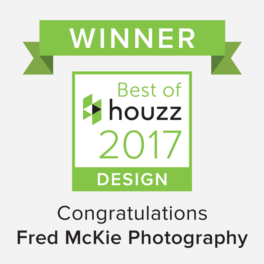 Best of Houzz 2017 - Design Photography - Brisbane - Fred McKie.png