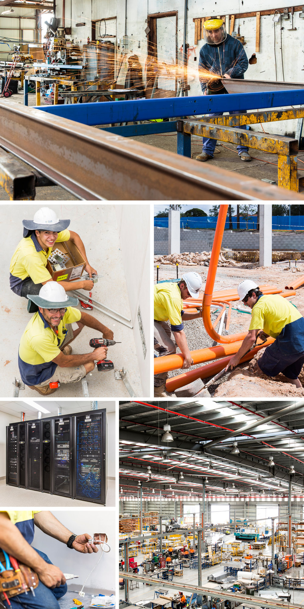 Brisbane-AIPP-Accredited-Professional-Photographer-Industrial-and-Construction-Photography.jpg