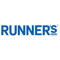 runners-world-mag.jpg