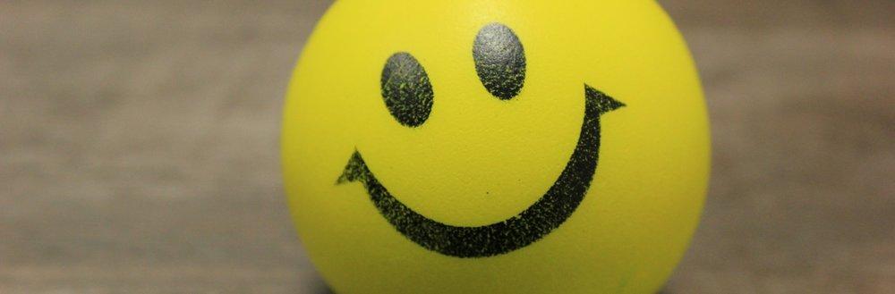 smiley-427160_1920.jpg