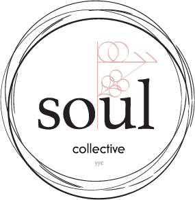soul collective yyc