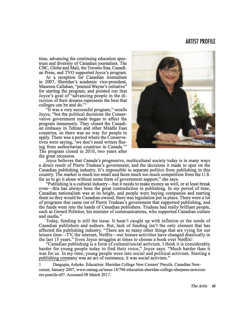 Artis1 joyce page2 (1).jpg