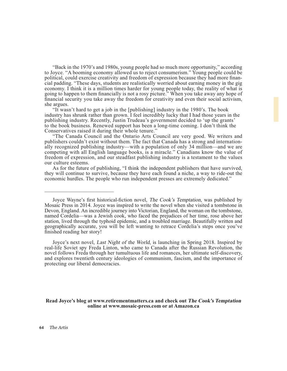 Artis1 Joyce page 3.jpg