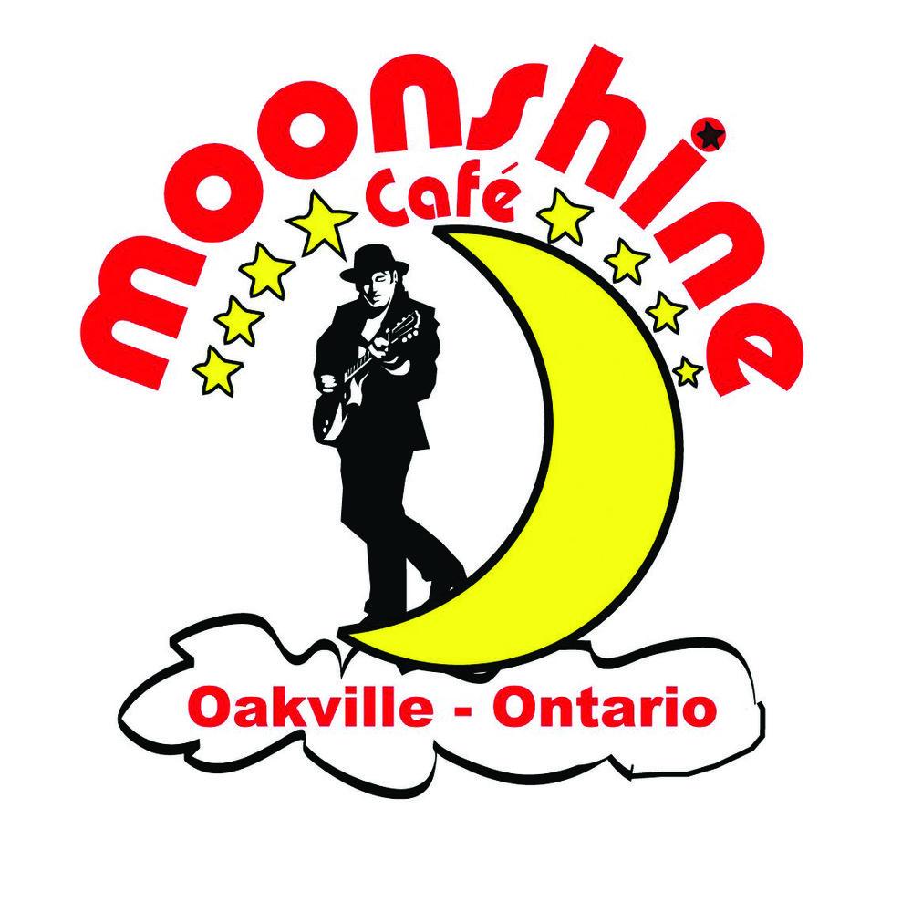 Moonshine logo for website.jpg