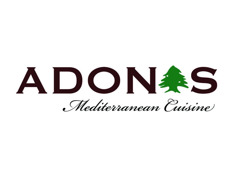 Adonis logo for website.jpg