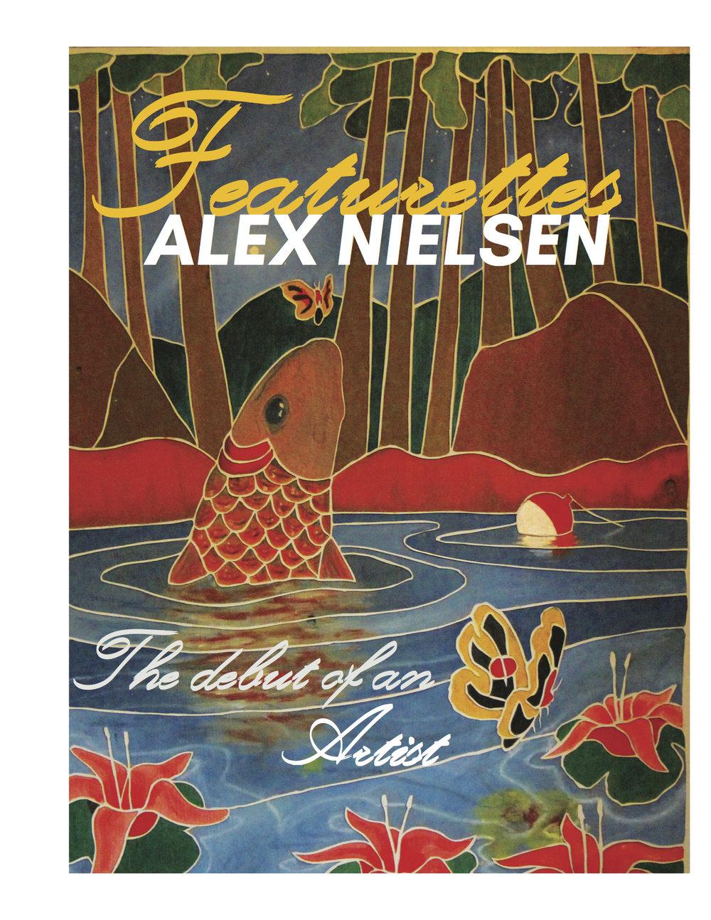 Artis 3 Alex Nielsen Featurette cover.jpg