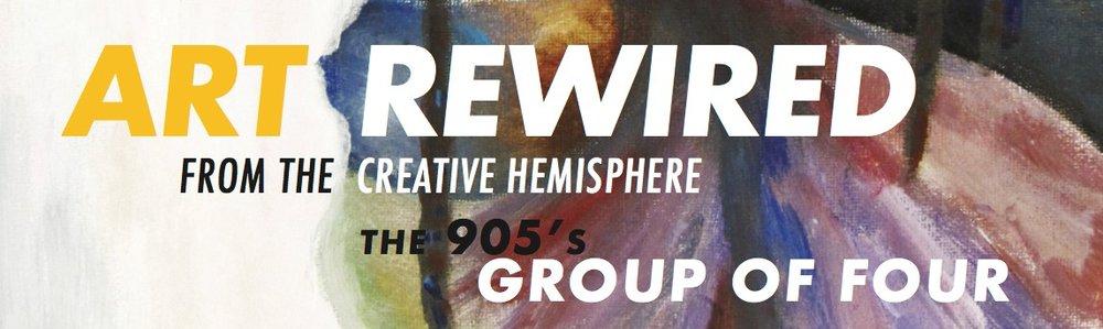 Artis 3 WEBSITE BANNER GROUP OF 4.jpg