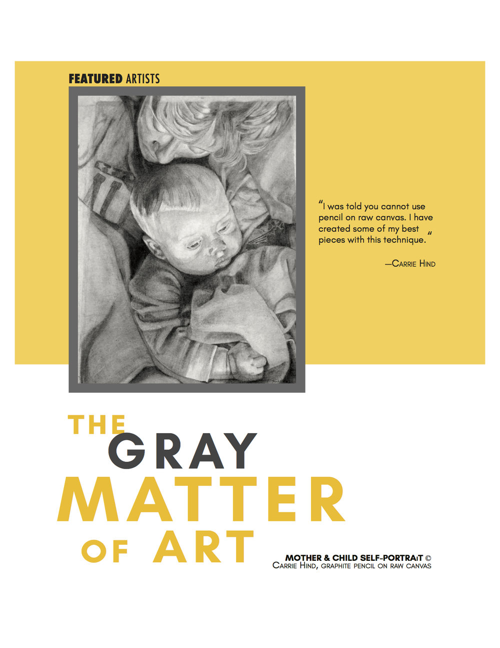Artis 3 Carrie Hind gray matter.jpg