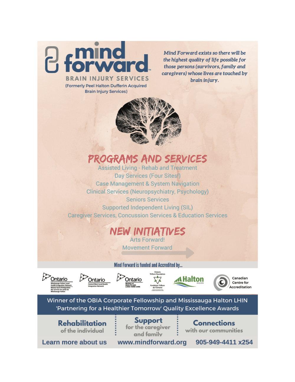 Artis 3 MindForward advert.jpg