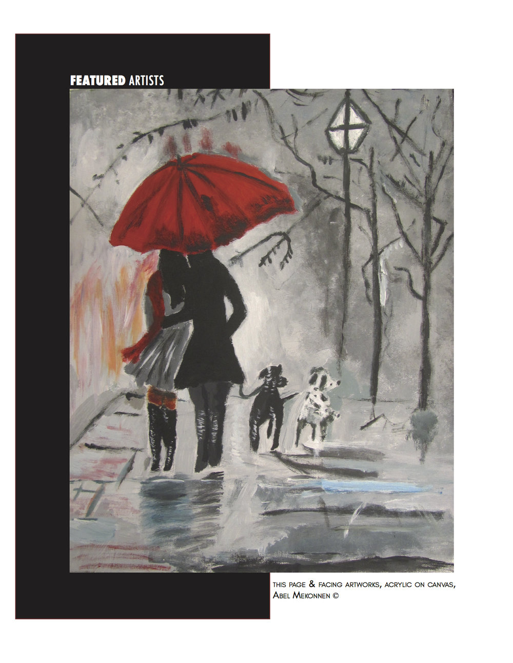 Artis 3 Abe umbrella.jpg