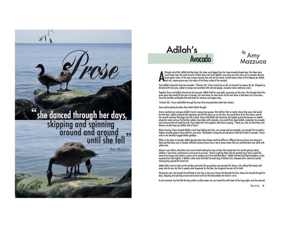 Artis 3 prose spread.jpg