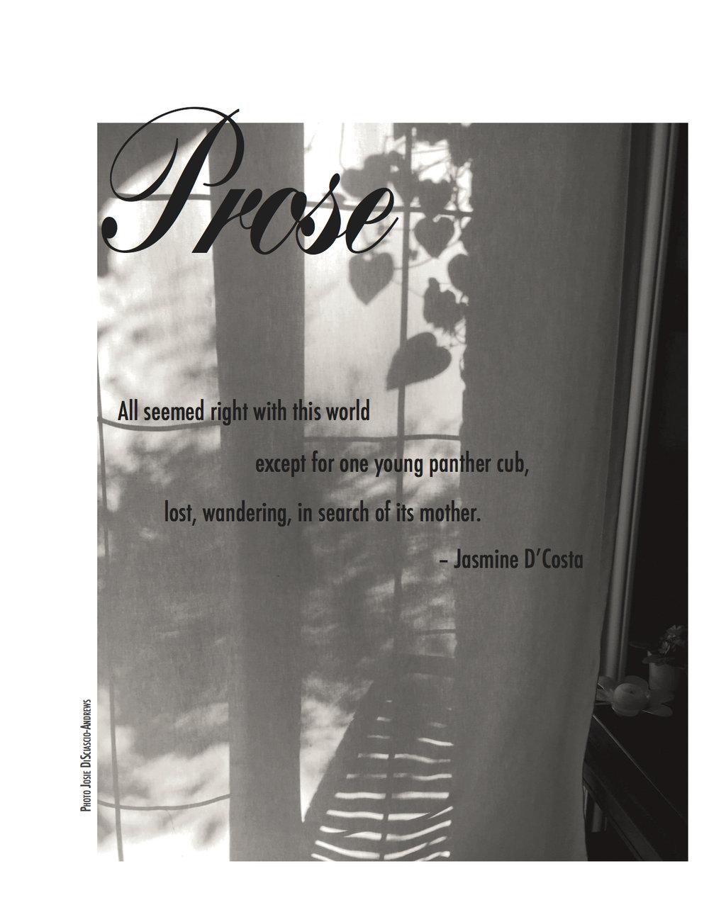 Artis 2 page 17 Prose cover.jpg