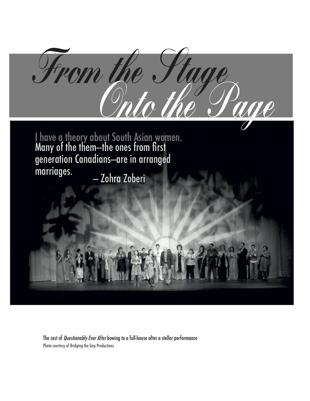 Stage cover.jpg