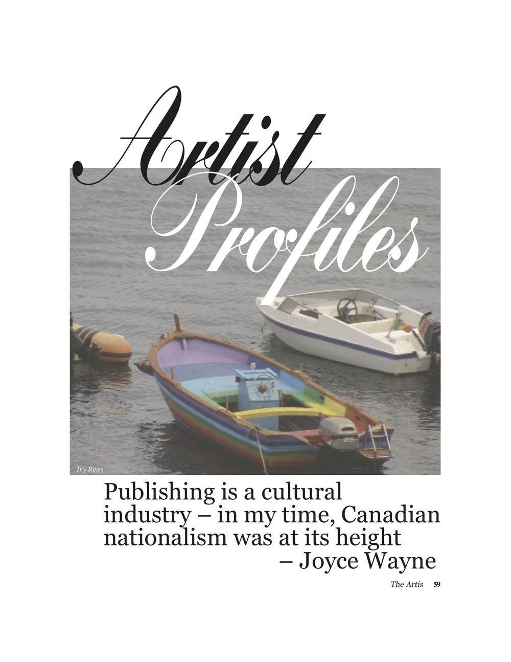 Artis1 Artist profiles.jpg