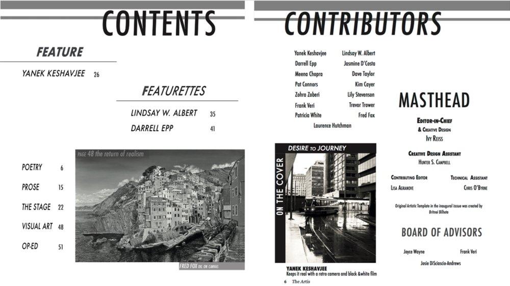 contents_contributors_Artis2.jpg