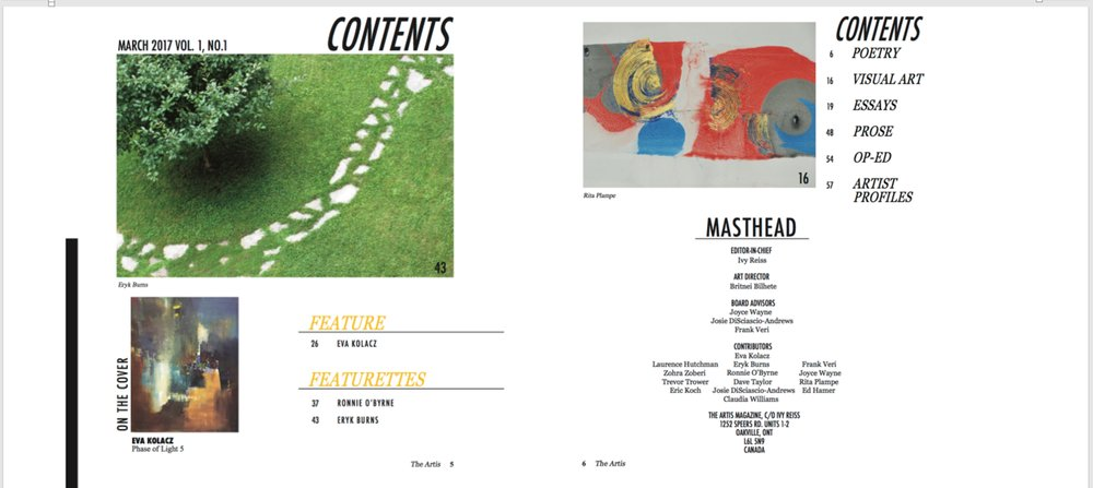 contents_contributors_Artis1.jpg