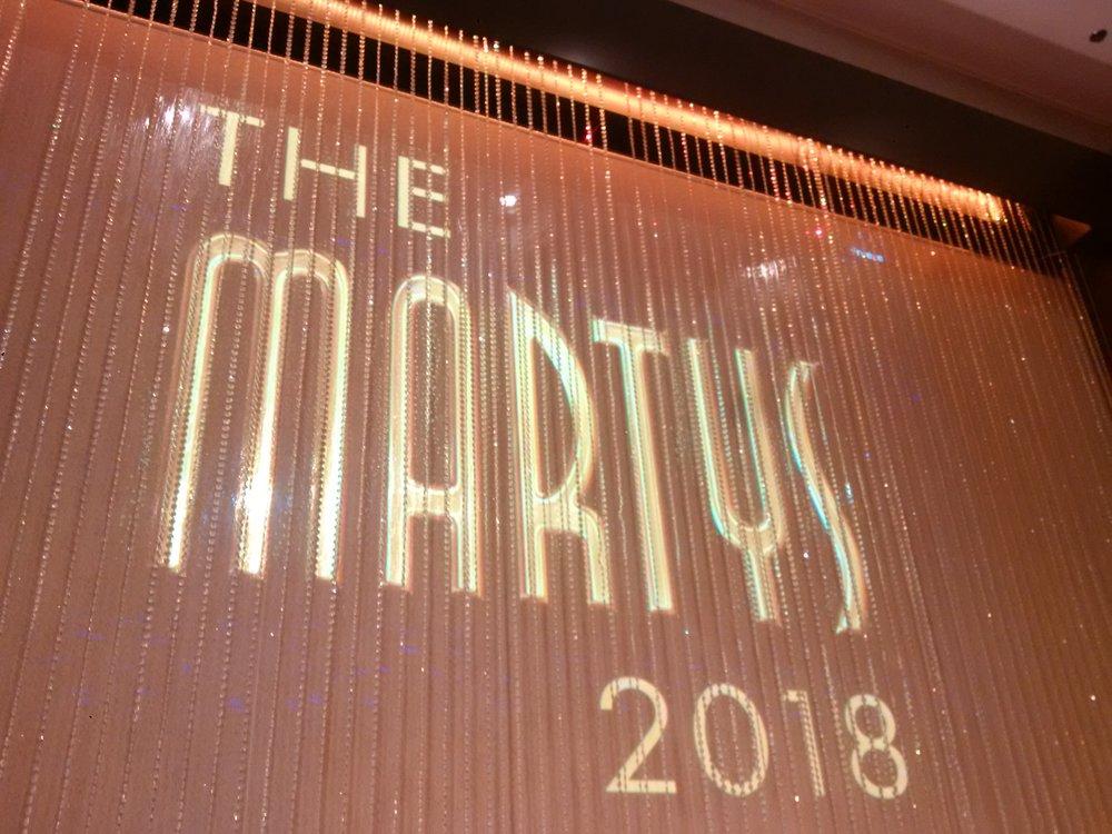 2018 MARTYs.jpg