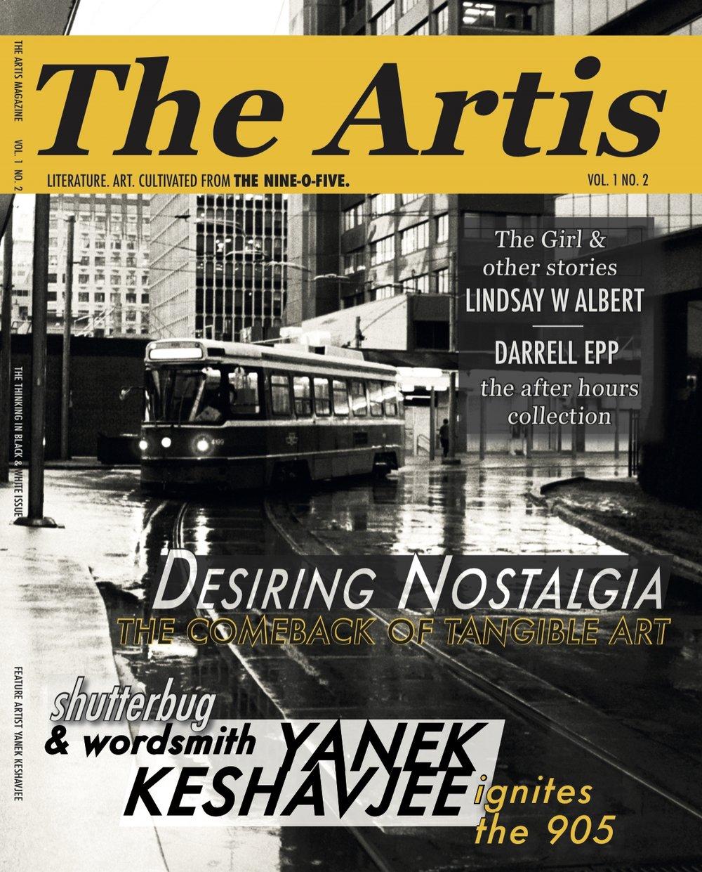 Artis 2 cover FINAL.jpg