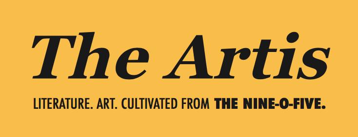 Artis Logo with Slogan Large.png