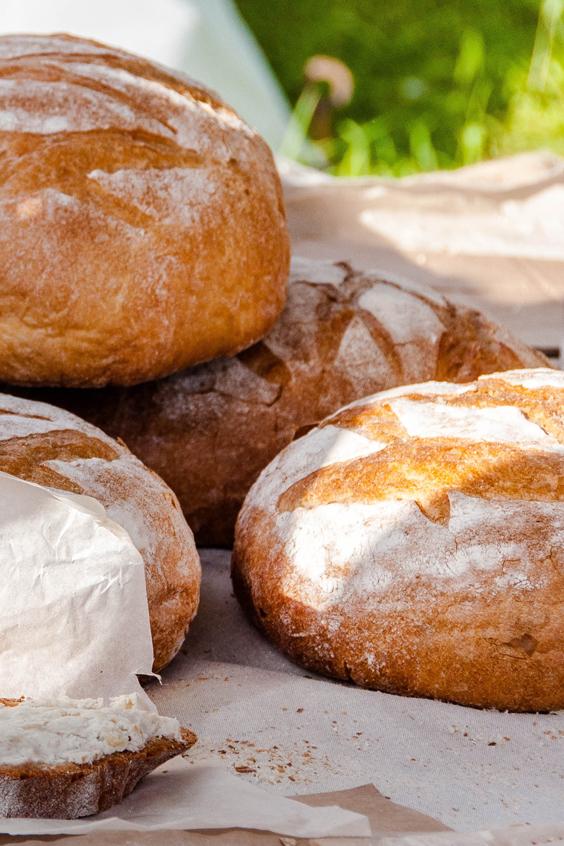 PFS_Raffle_Bread.jpg