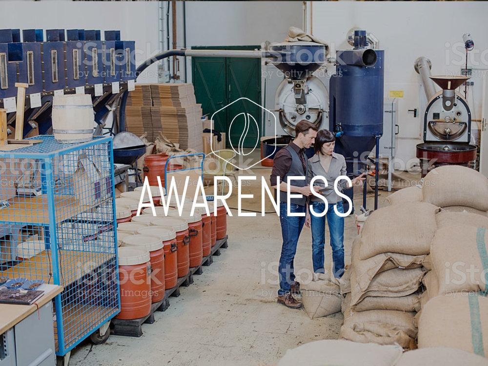 SCA-Gallery-Tiles--Awareness1.jpg