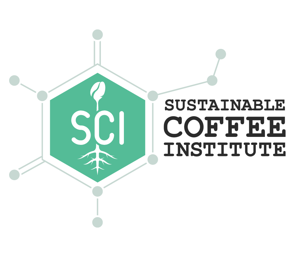 Sustainable Coffee Institute