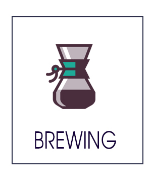 Gallery-Brewing4.png