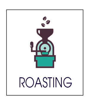 Gallery-Roasting4.png