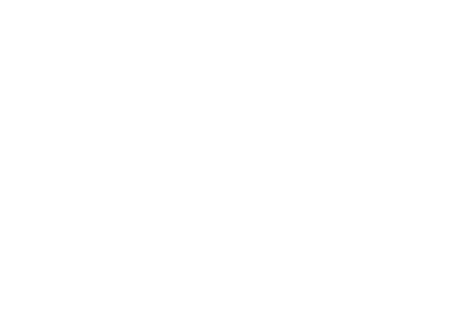 Simon Eisenbach Productions