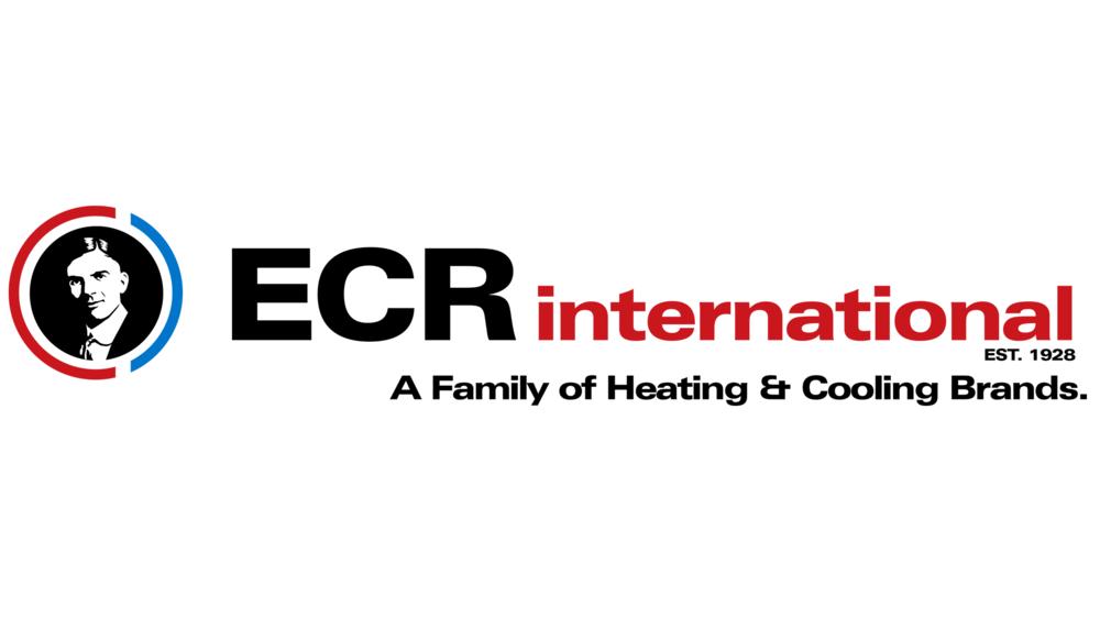 ECR International
