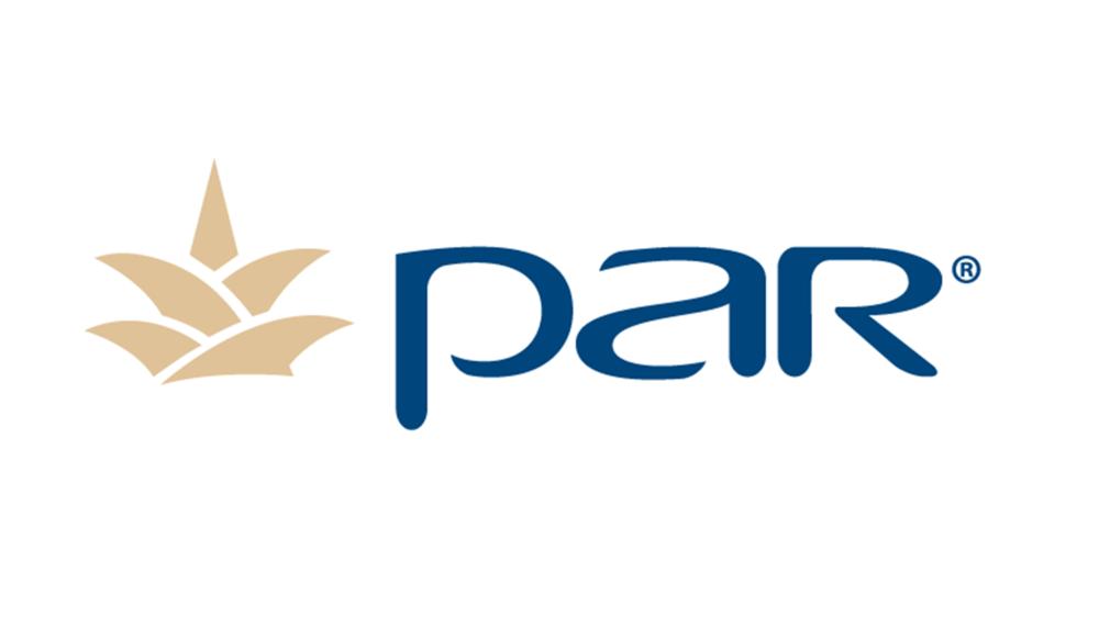 Par Technology