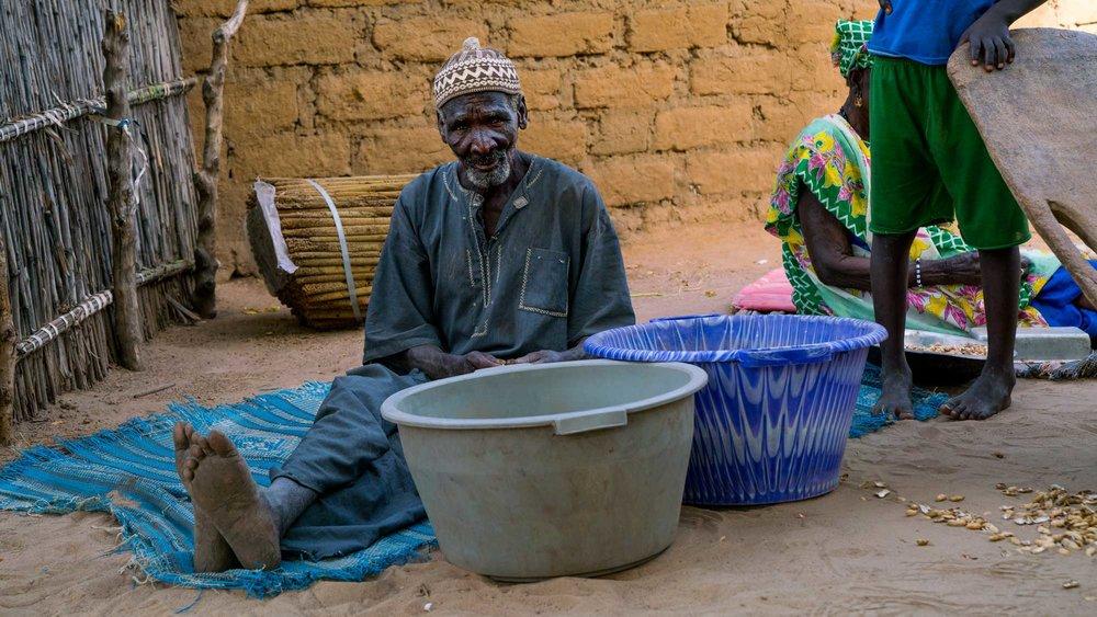 Senegal_01.jpg