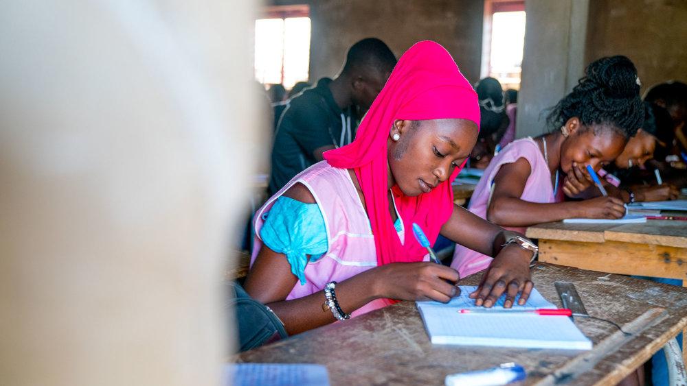 Senegal_03-2.jpg