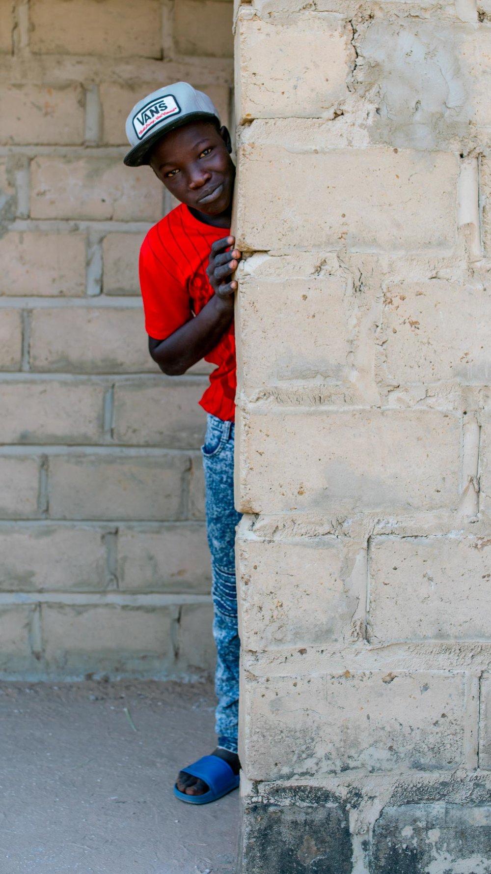 Senegal_01-3.jpg