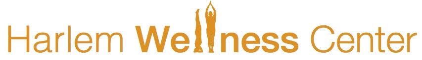 Harlem_logo.jpg