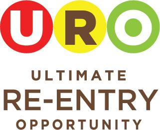 URO-logo (1).jpg