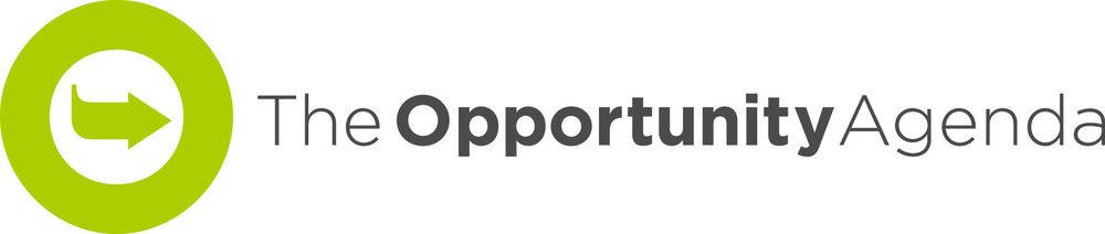 Opp Agenda_logo.jpg