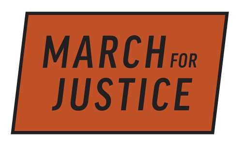 march-for-justice-red-500x300px.png