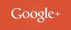 google-logo-1.jpg
