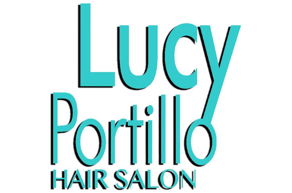 Lucy Portillo Hair Salon