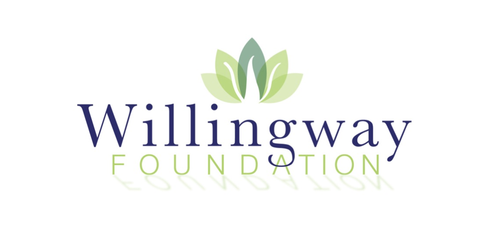 willingway foundation logo.jpg