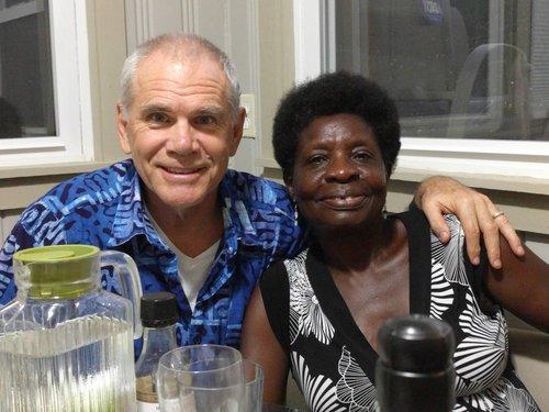 Kirt & Hilda Bromley.jpeg