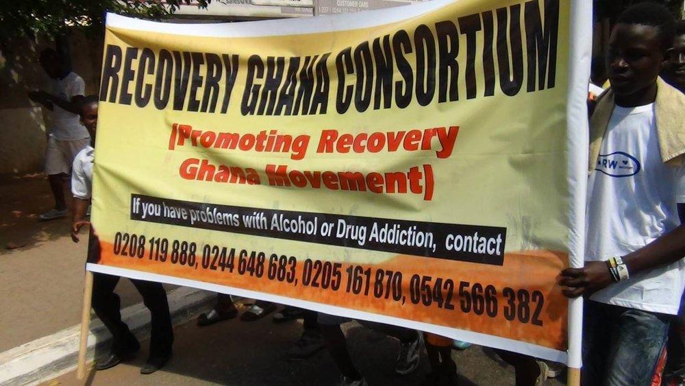 Recovery Walk in Ghana 6.jpg