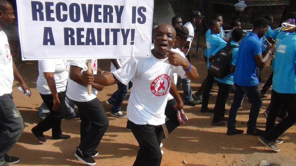 Recovery Walk in Ghana 7.jpg