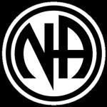 NA-logo-150x150.png