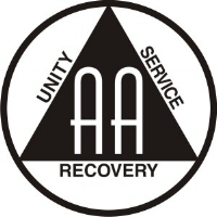 aa-logo-white-300x300.jpg